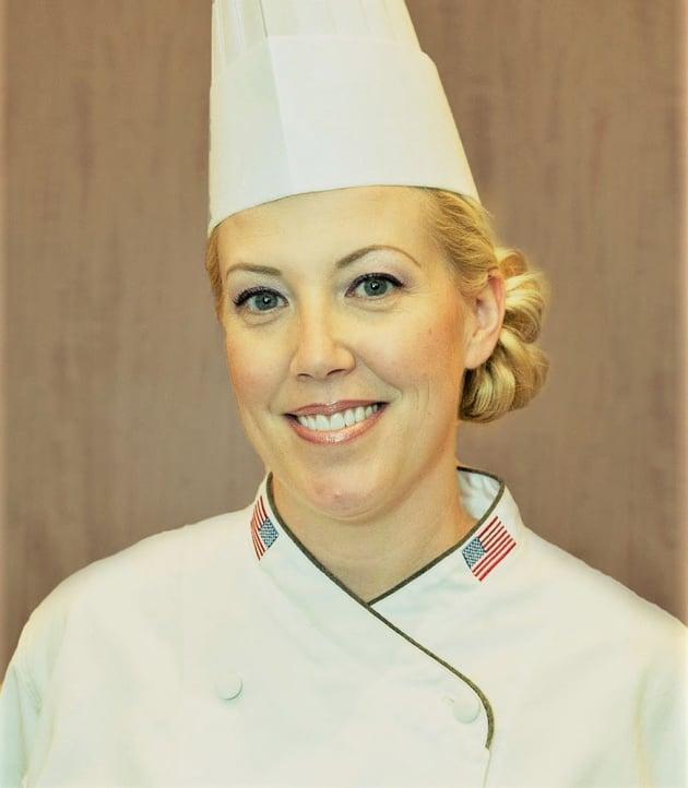 Sonoski culinary headshot - retouch