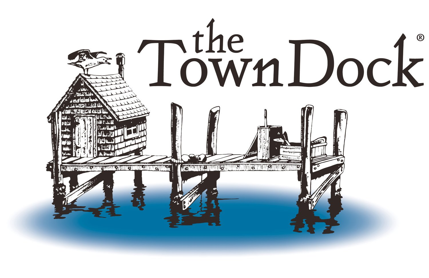 The Town Dockx