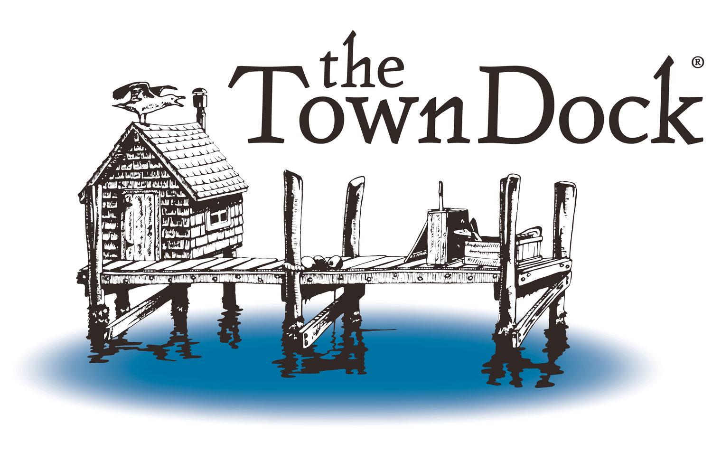 Town_Dock