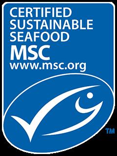 Marine_Stewardship_Councel_logo_halfsize