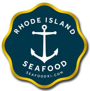 Rhode Island Seafood