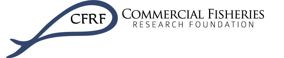 Commercial Fisheries Research Foundation