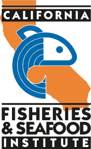 California Fisheries and Seafood Institute